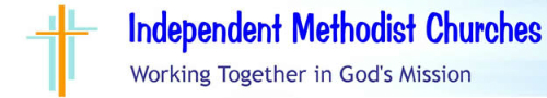 Independent Methodist Churches